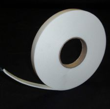 Anti-Hot Spot Tape - 19mm x 9m